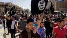 داعش يقتل مدنيين في الموصل لعدم تعاونهم