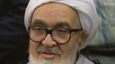 إيران تطلب حذف وثيقة تدينها بسبب آلاف الإعدامات بشهرين