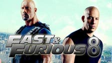 The Fate of the Furious hits a historical mark at the box office