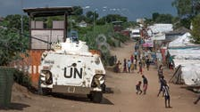 South Sudan says no to proposal for UN-commanded troops in Juba