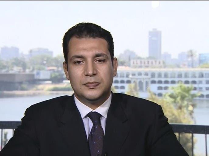 """خبير لـ""""العربية"""": العقوبات في مصر لن تحل أزمة الدولار"""