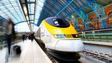 بعد قطارات لندن.. إضراب جديد يربك محطات السكك الحديدية