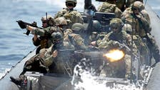 US Special Forces supporting Libya's anti-ISIS fight