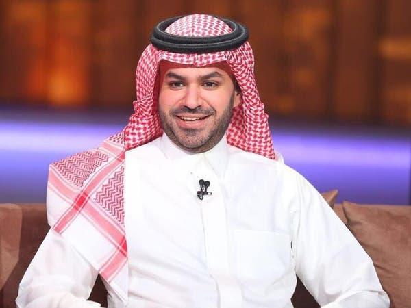 """علي العلياني ينفي لـ""""العربية.نت"""" شائعة وفاته"""