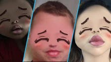 Snapchat 'Yellow Face' lens slapped as offensive to Asians