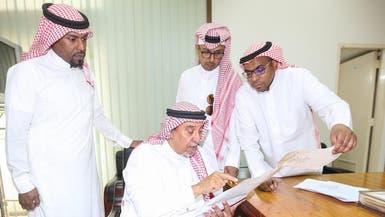 لجنة الاحتراف: اتحاد جدة ينهي شروط التسجيل