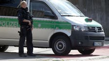 German minister proposes tougher security laws after attacks