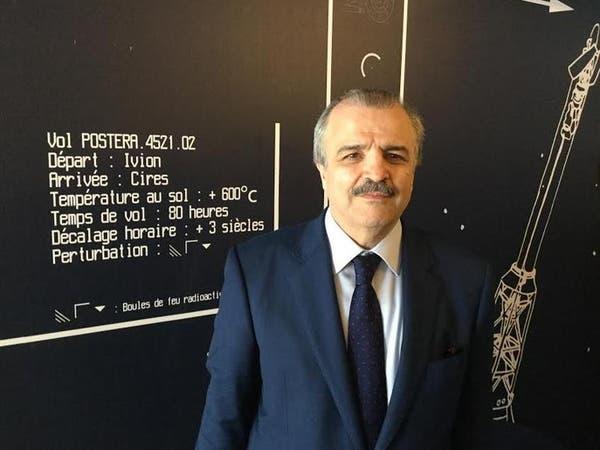 مجاهدو خلق: تصريحات منتظري وثيقة لمحاكمة قادة النظام