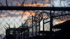 US senator pushes to keep Guantanamo prison open