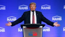 US Republicans, in revolt, urge party to de-fund Trump