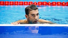 Michael Phelps writes more Olympics history with individual medley win