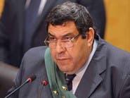 """مصر.. إصابة قاضي """"هروب مرسي"""" بانقلاب سيارته"""