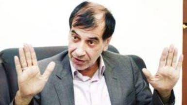 نائب إيراني: كل معارض للنظام يجب أن يتوقع الإعدام