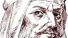 1600 عام لم تغيّب شعر امرئ القيس عن حناجر فناني العرب