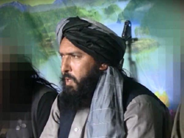 مقتل زعيم داعش في أفغانستان وباكستان بضربة أميركية