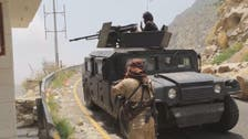 اليمن.. مقتل وإصابة 30 من الميليشيات جراء المعارك بتعز