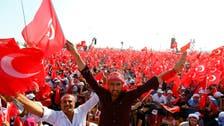Turkey: UN rights boss' comments 'unacceptable'