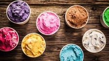 Billionaire posts $5k reward for NY ice cream thieves