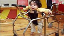 اليمن يدعو الأمم المتحدة للضغط على الحوثي لمنع تفشي شلل الأطفال