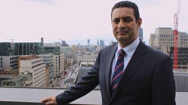 ماذا قال رئيس صندوق الثروة الليبي في خطاب استقالته؟