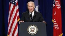 US Vice President Biden to visit Turkey