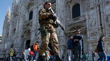 Italy warned about Milan-based ISIS cell, expels imam