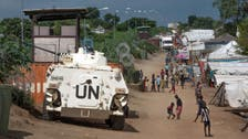 South Sudan fighting sparks fears of return to civil war