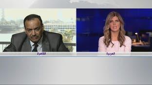 """مصر: ضريبة القيمة المضافة ستحل مكان """"المبيعات"""""""