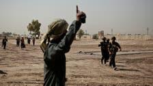 Kurdish journalist killed in Northern Iraq fighting