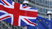 Brexit could be delayed until late 2019