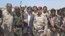 یمنی فورسز کا زنجبار اور جعار پر قبضہ ،القاعدہ کے جنگجو پسپا
