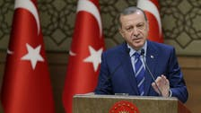 Turkey's Erdogan: ISIS 'likely perpetrator' of Gaziantep attack