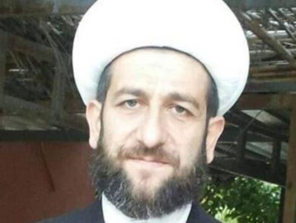 مفاجأة مدوّية.. مصطفى بدر الدين قتِل برصاصتين فقط!