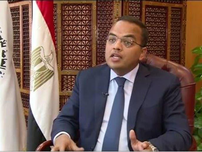 مصر: 77% من مساحات الأراضي غير مستغلة