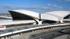 مطار جي إف كينيدي بنيويورك.. لا دليل على إطلاق نار