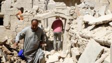 حلب کے جنوب مغرب میں شامی فوج کی جوابی کارروائی، باغیوں کا حملہ پسپا