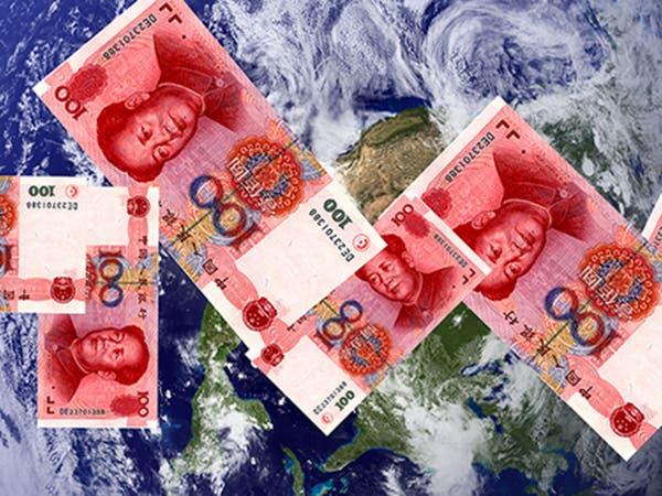 الصين.. التضخم يسجل أدنى مستوى بـ11 عاما في أكتوبر