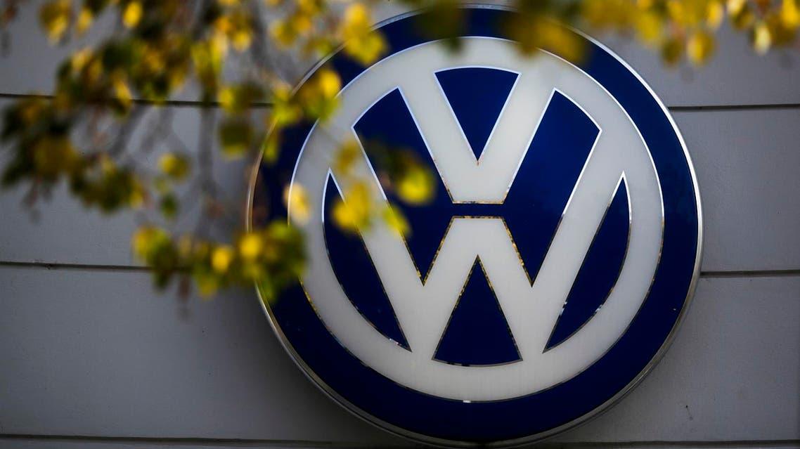 Volkswagen AP