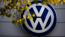 US finds evidence of criminality in VW probe