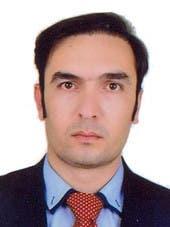 Rafiullah Kaleem