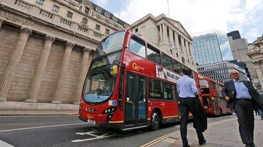 تراجع الإسترليني 10% يجذب السياح إلى بريطانيا