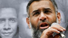 UK radical preacher Anjem Choudary convicted of ISIS support