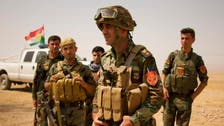 Turkey expects Syrian Kurdish forces to withdraw after Manbij operation