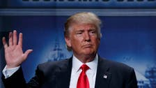Trump promises to work with NATO to defeat ISIS