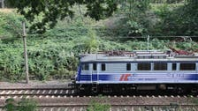 Search resumes for Nazi gold train that might not even exist