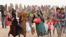 Lebanese TV station report claims Syrian refugees contribute to spread of cancer