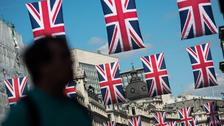 بريطانيا.. موافقة البرلمان ضرورة لتفعيل Brexit