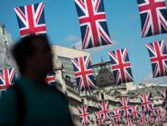 استطلاع: أكثر من نصف البريطانيين يرفضون Brexit