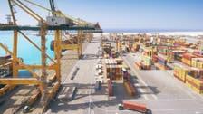 السعودية تسجل 4.4 مليار دولار فائضاً تجارياً في أكتوبر
