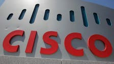 Cisco unveils $1bln program for affordable Smart Cities